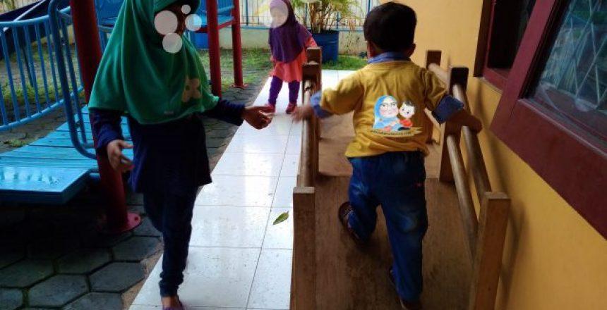 akasia islamic preschool sekolah montessori di depok -helenamantra (2)